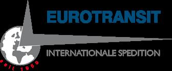 Eurotransit GmbH