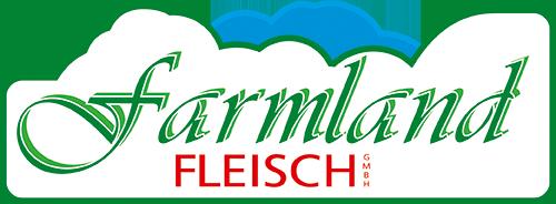 Farmland Fleisch GmbH