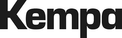 Kempa-Uhlsport GmbH