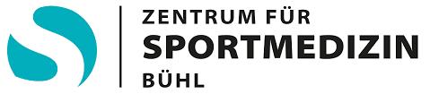 Klinikum Mittelbaden, Zentrum für Sportmedizin