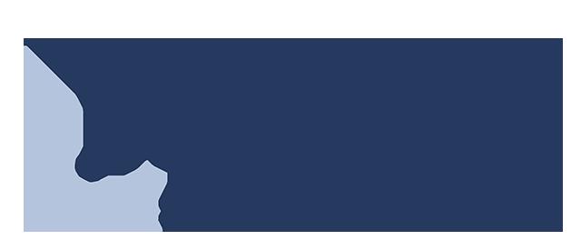 Metallbau Mann GmbH
