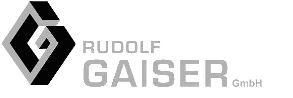 Rudolf Gaiser GmbH