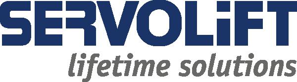 SERVOLIFT GmbH