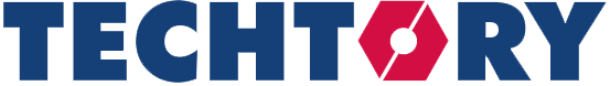 Techtory Automation GmbH
