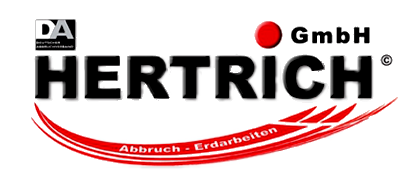 Hertrich GmbH