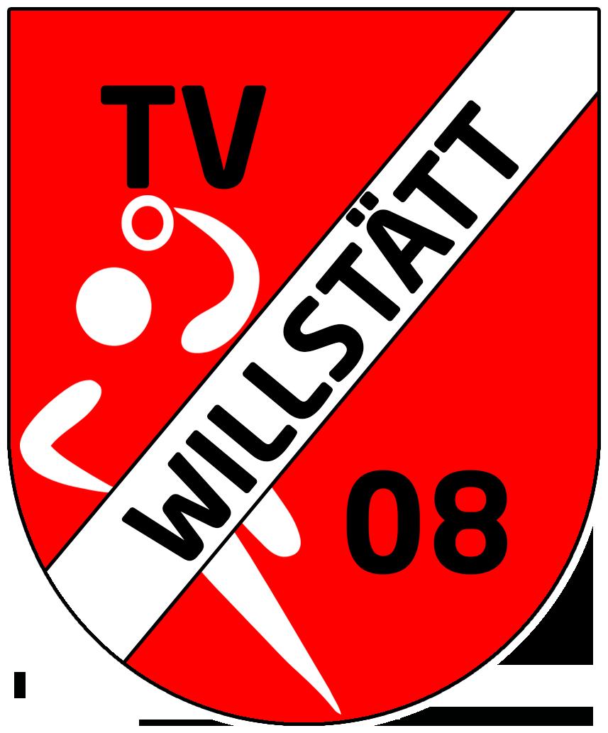 TV Willstätt 1908 e.V. – Handball